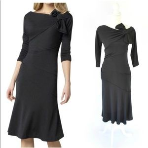 DVF Slater LBD- perfect for office or date night